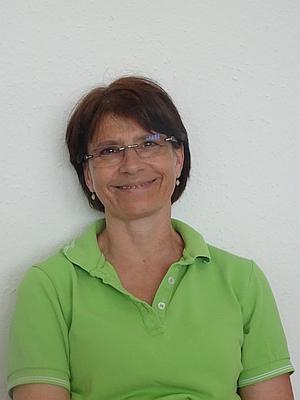 DrUlrikeLorenz